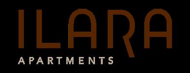 Milpitas Property Logo 41