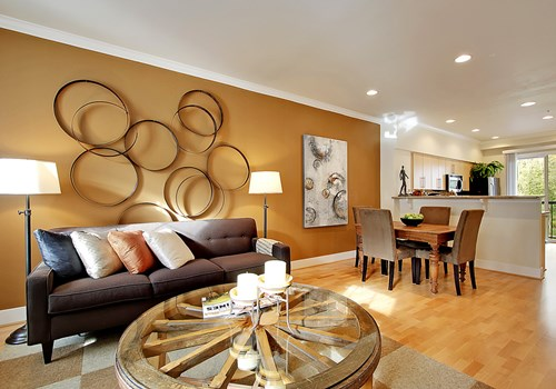 Northshore Townhomes Community Thumbnail 1