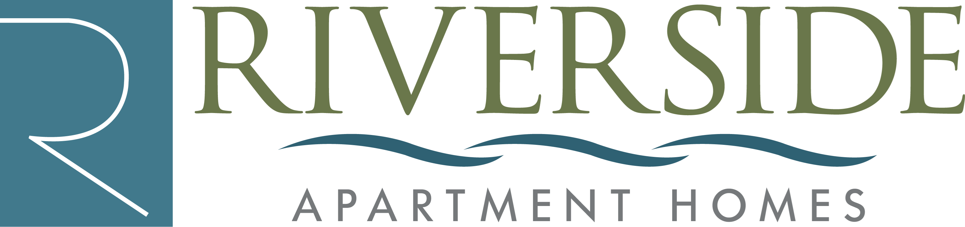 Tarpon Springs Property Logo 27