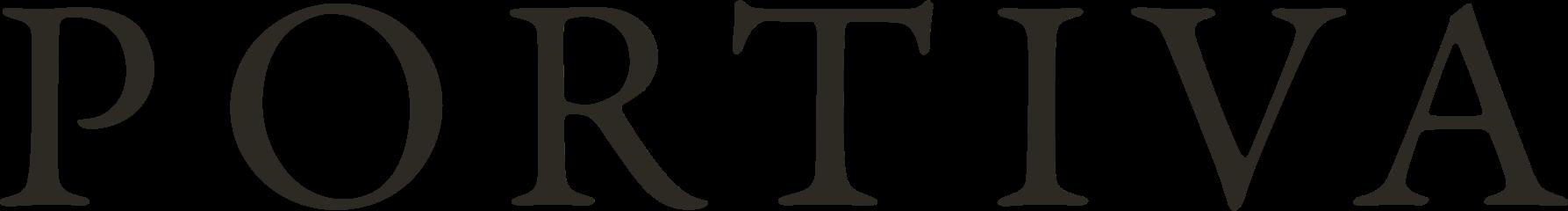 Jacksonville Property Logo 17