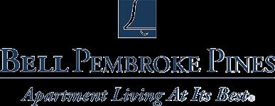 Pembroke Pines Property Logo 6
