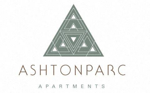Sacramento Property Logo 2
