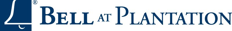 Plantation Property Logo 20