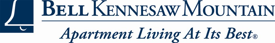 Kennesaw Property Logo 33