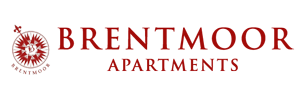 Raleigh Property Logo 20