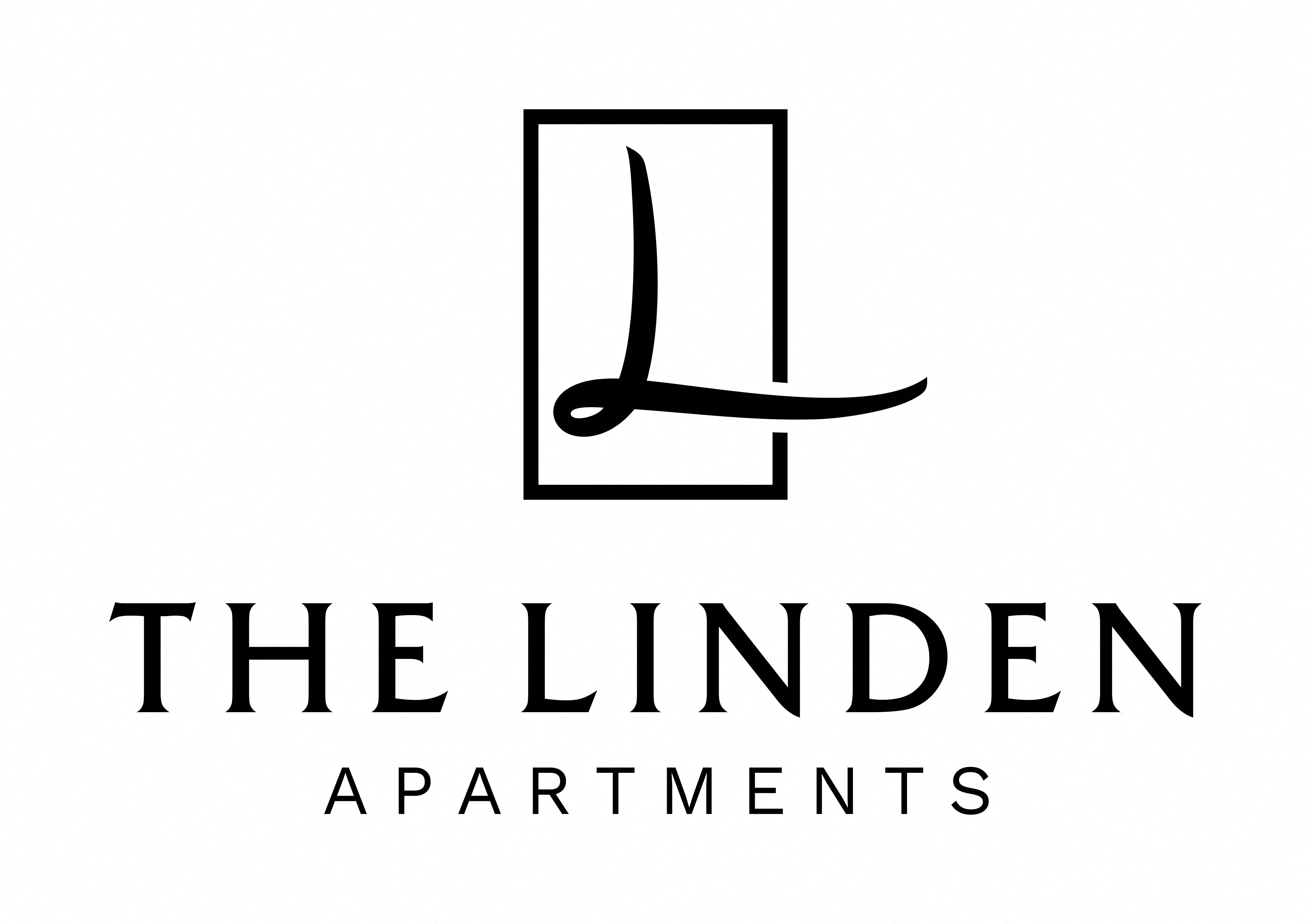 Davidson Property Logo 47