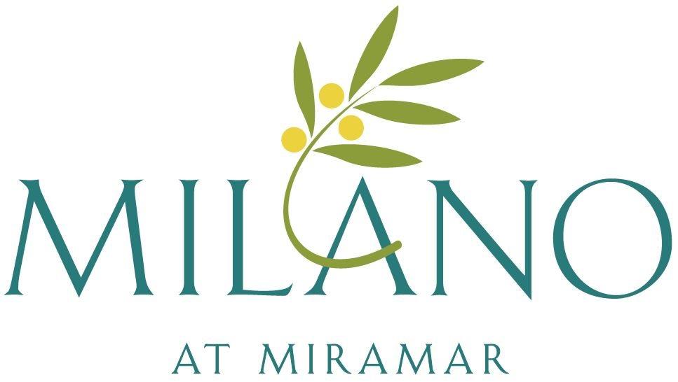 Miramar Property Logo 1