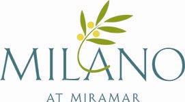 Miramar Property Logo 23