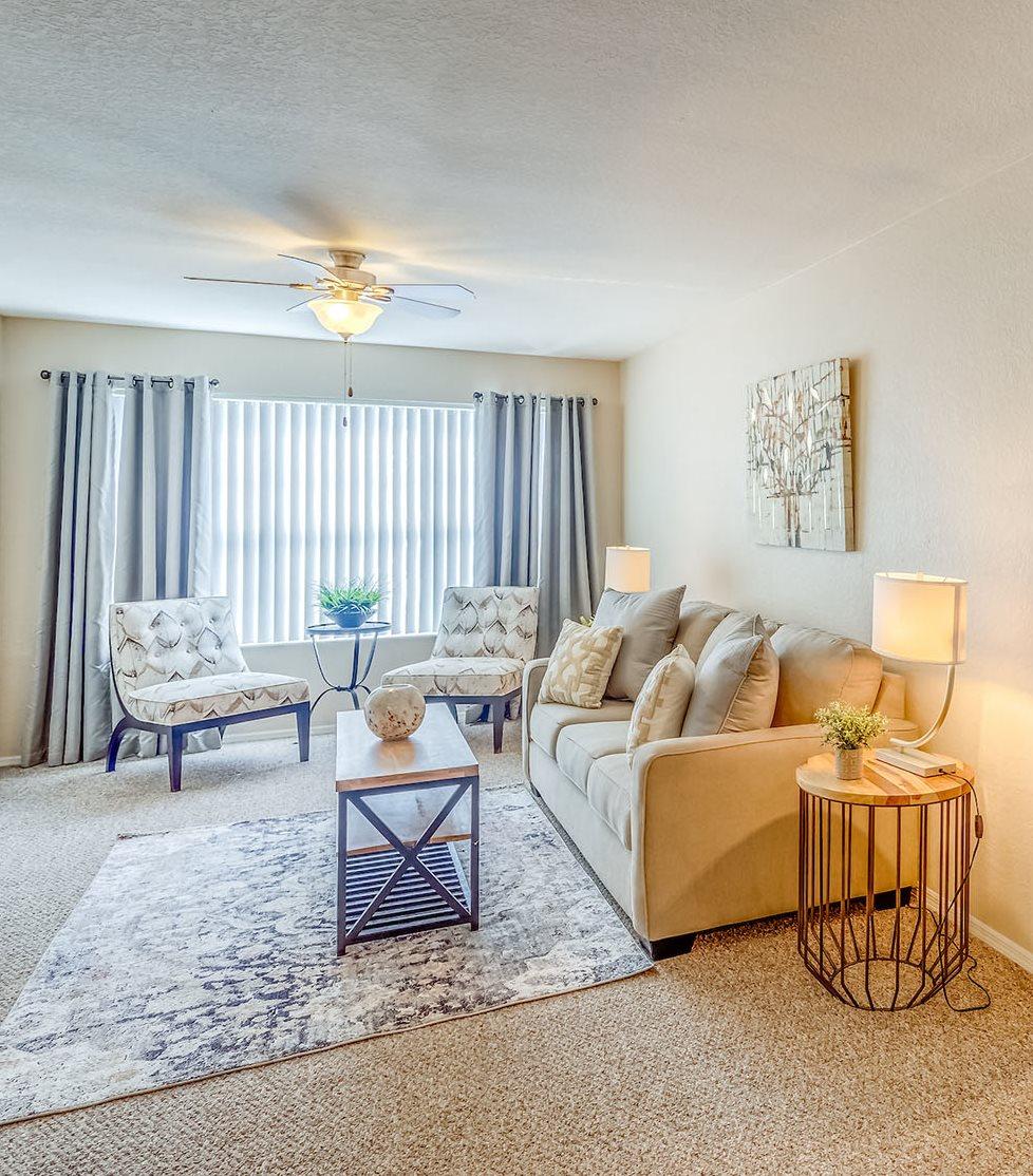 Beach Apartment: Apartments In Daytona Beach, FL